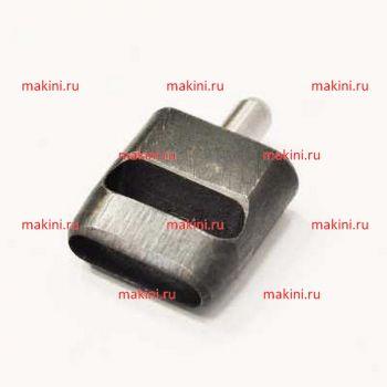 OMAC Штамповальный пресс для машины 730-735-740