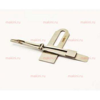 OMAC улитка для маленьких частей (3-10 мм) для машин STAR 3000