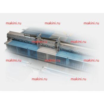 SM-450-TA Цифровая сварочная станция