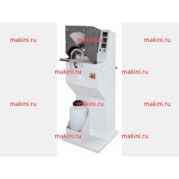 Увлажнитель Stema PU105