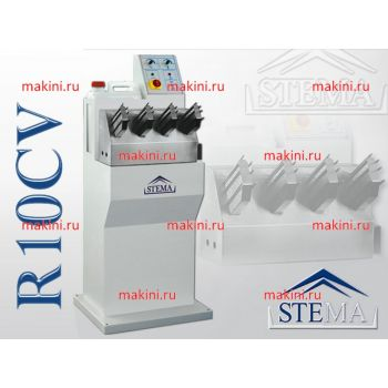 Увлажнитель Stema R10CV