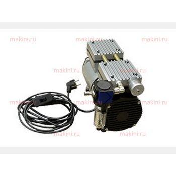 Vakuum-Pumpe 528 LC, (z.B. f?r VACUPRESS 520 GK-LC)