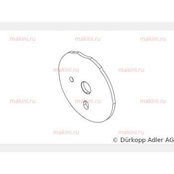0558 002298 диск