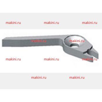 0667 355130 нож неподвижный