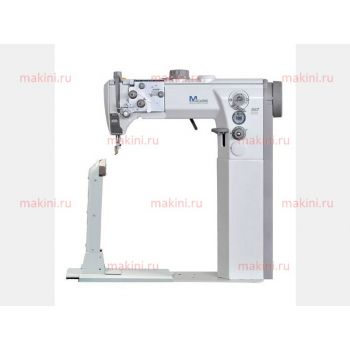Швейная машина Cometa VCA 40 MOD 02 CS PNEUMATIC