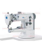 Durkopp Adler 669-180010 швейная машина с рукавной платформой
