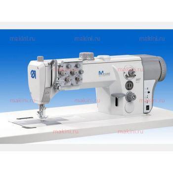 Durkopp Adler 867-190020-M швейная машина с плоской платформой