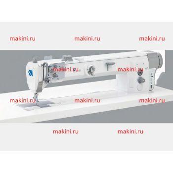 Durkopp Adler 867-190040-70-M швейная машина с плоской платформой