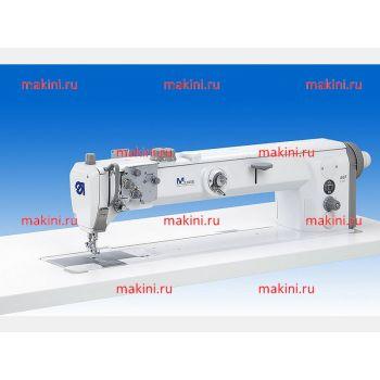 Durkopp Adler 867-190040-70 швейная машина с плоской платформой