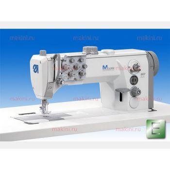 Durkopp Adler 867-290020 швейная машина с плоской платформой