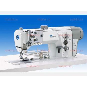 Durkopp Adler 867-392040-M LG швейная машина с плоской платформой