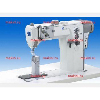 Durkopp Adler 868-190020-M швейная машина с колонковой платформой