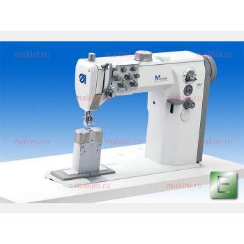 Durkopp Adler 868-290020 швейная машина с колонковой платформой
