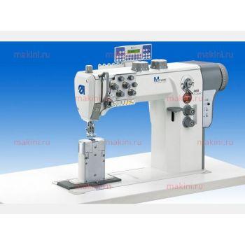Durkopp Adler 868-290321-M швейная машина с колонковой платформой