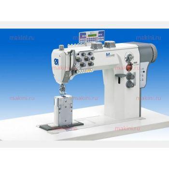 Durkopp Adler 868-290322-M швейная машина с колонковой платформой