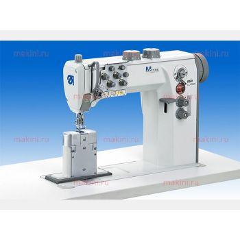 Durkopp Adler 868-290341 швейная машина с колонковой платформой