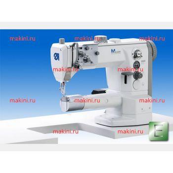 Durkopp Adler 869-180020 швейная машина с рукавной платформой