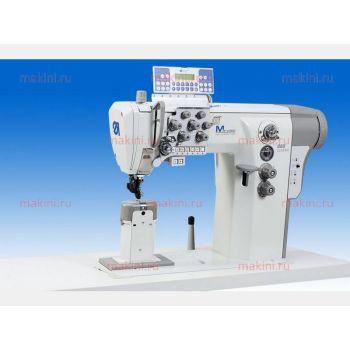 Durkopp Adler 888-460522-M швейная машина с колонковой платформой