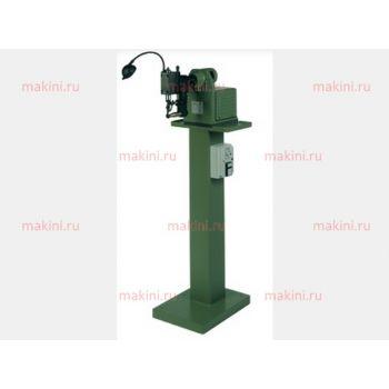 Colli GP 15 (Италия) - Машина для обрезки излишков материала, для операций тяжелого типа.