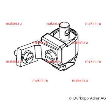 S980 000157 держатель