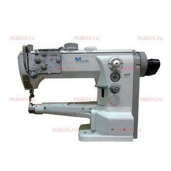 Швейная машина Cometa 669 VBS