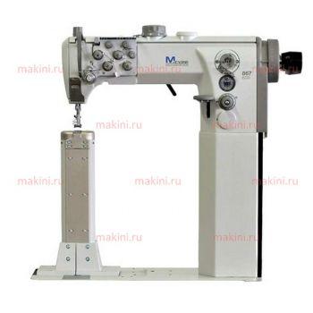 Швейная машина Cometa VCA 40 MOD 01 2A