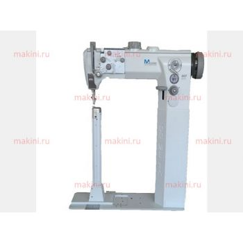 Швейная машина Cometa VCA 40 MOD 01