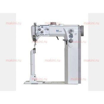 Швейная машина Cometa VCA 40 MOD 02