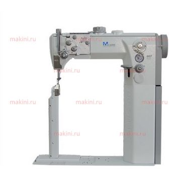Швейная машина Cometa VCA 40 MOD 02 EXTRA SMALL