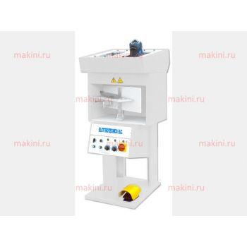Elettrotecnica B.C. Mod. 133/OP