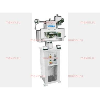 Штамповальная машина Elettrotecnica B.C. Mod. 30 на 25 дисков