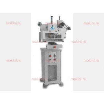 Штамповальная машина Elettrotecnica B.C. Mod. 32