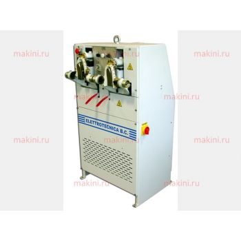 Elettrotecnica B.C. Mod. 443/V