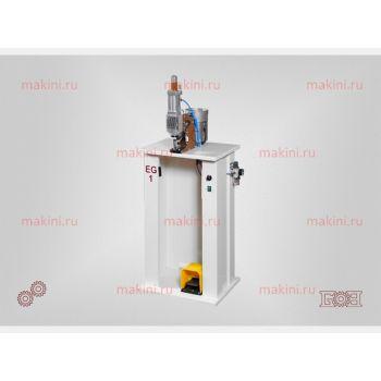 Galli EG 1 степлер для шлевок пневматический (Италия)