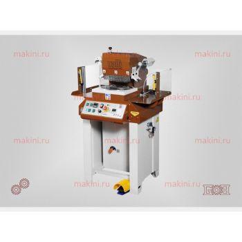 Galli FT1 LX машина для обрезки