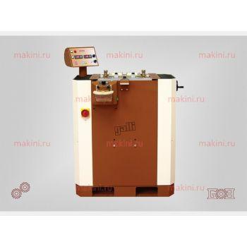 Galli LCS 2 глазировальная машина