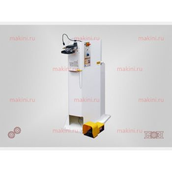 Galli MINICOLOR машина для окрашивания