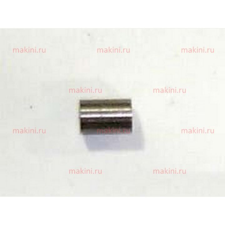 603500100 MAGNET 1/4 DIA X 3/8 LG ALNOCO 5 ROD