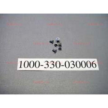 1000-330-030006