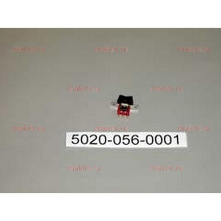 5020-056-0001