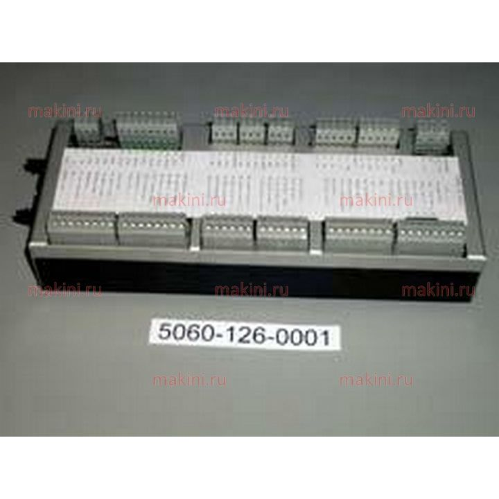 5060-126-0001