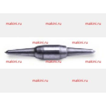 Gerdins Накол 2-BEVEL двухсторонний, высота 19