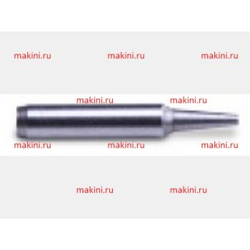 Gerdins Накол SHARP односторонний, высота 19