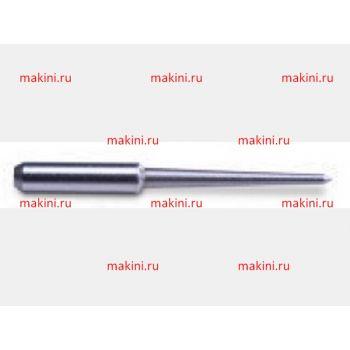 Gerdins Накол STANDARD односторонний, высота 32 мм