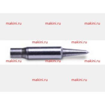 Gerdins Накол TYPE-2 STANDARD односторонний, высота 18