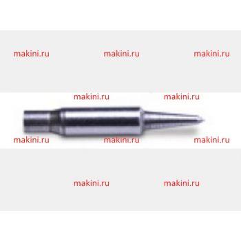 Gerdins Накол TYPE-2 STANDARD односторонний, высота 19